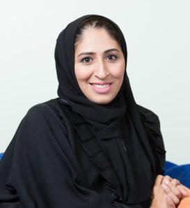 Aysha M