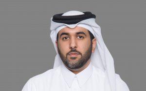 Sheikh Saif