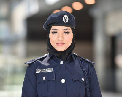 Doaa Al Fayadh