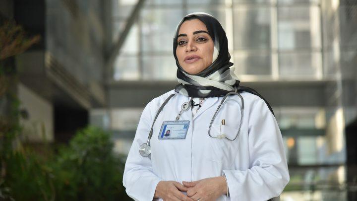 Dr. Salwa Abuyaqoub