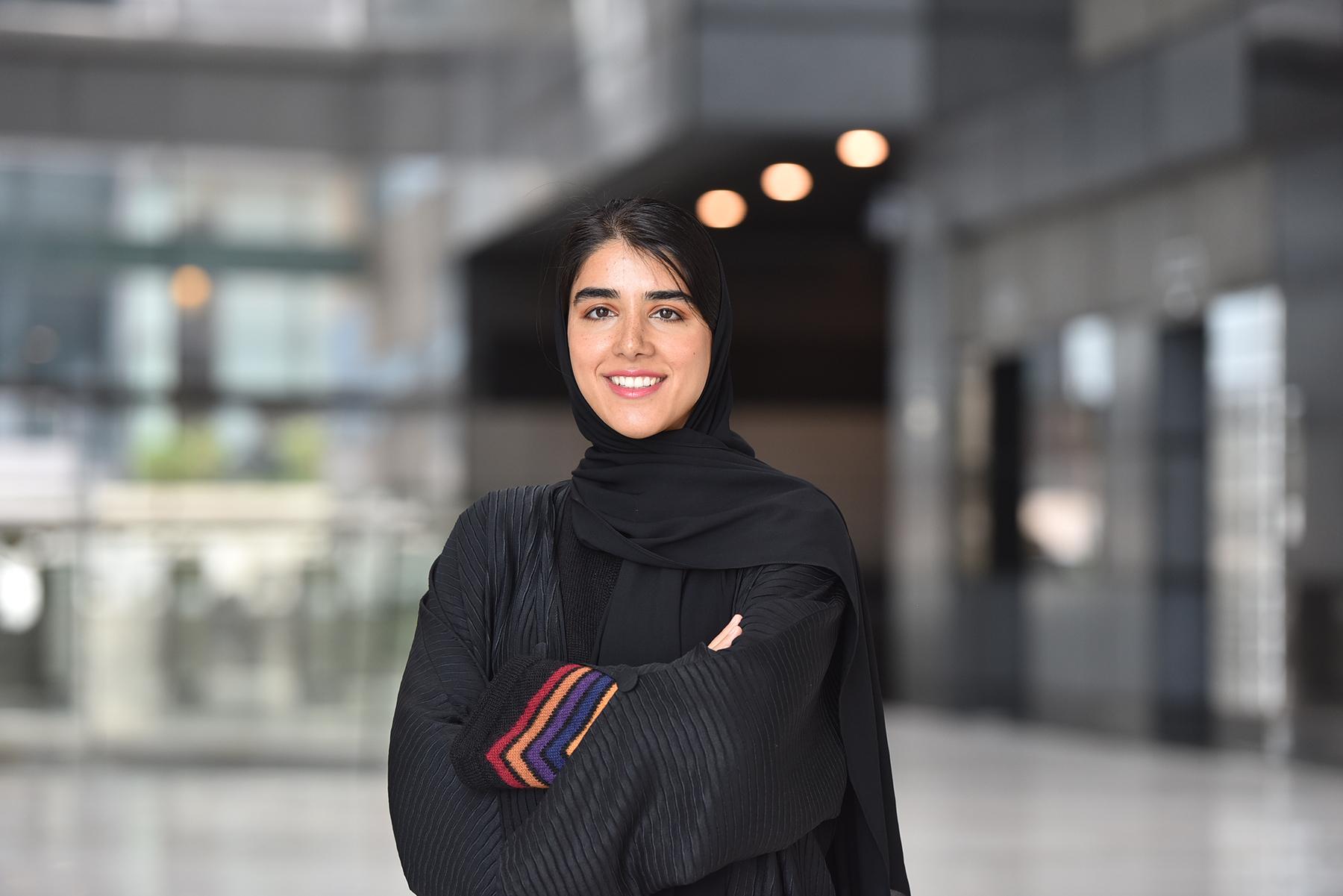 Aisha Al Naama