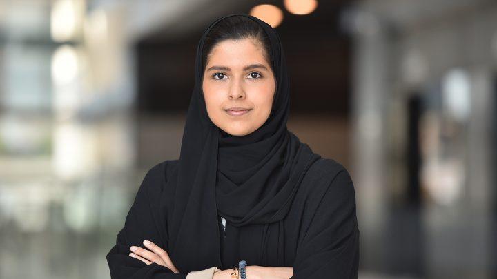 Maha Al Ansari