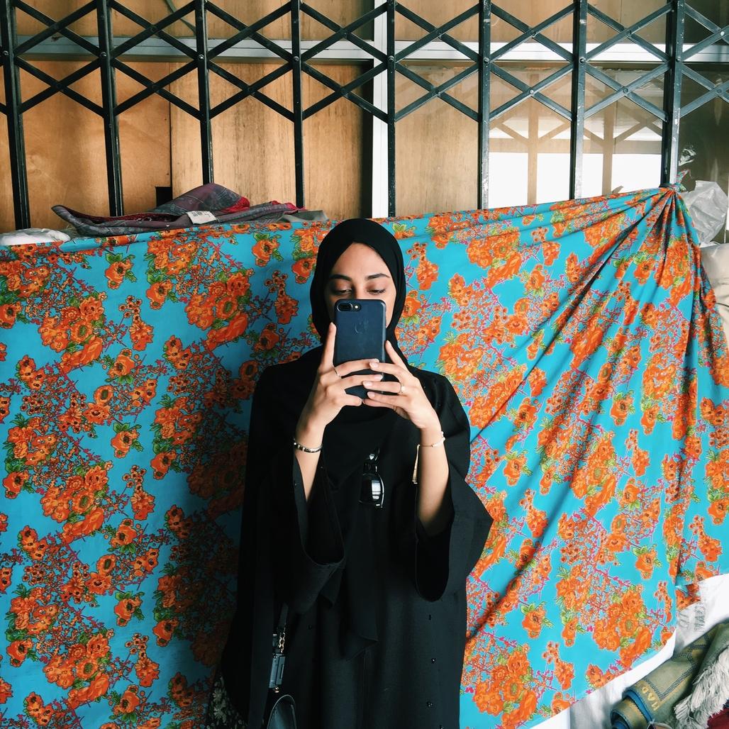 Phone Art Qatar